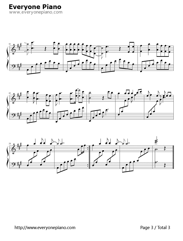双手简谱)免费下载; 送别钢琴曲五线谱图片分享下载;