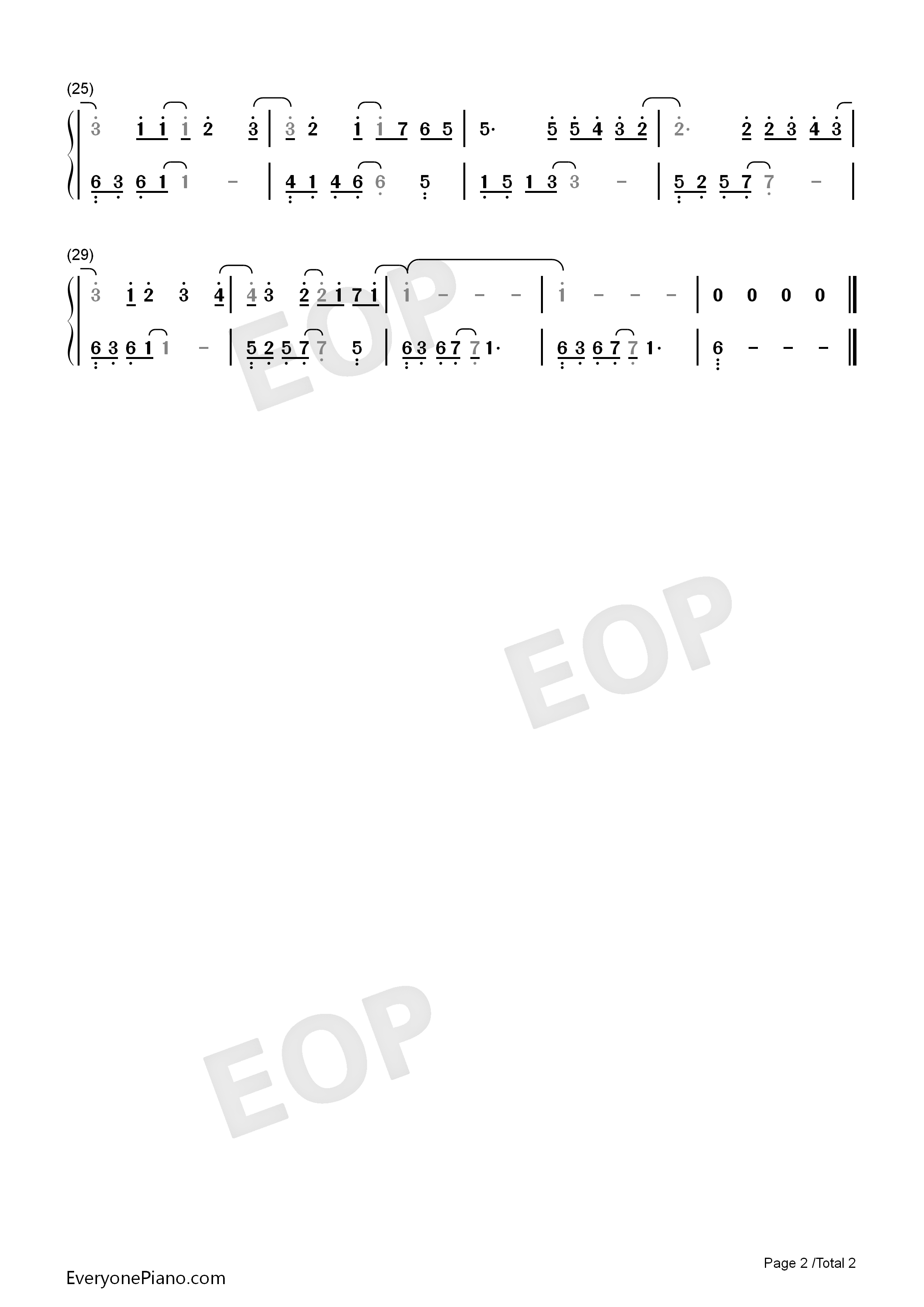 here for you chords pdf