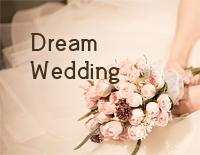 夢中的婚禮 五線譜 簡譜
