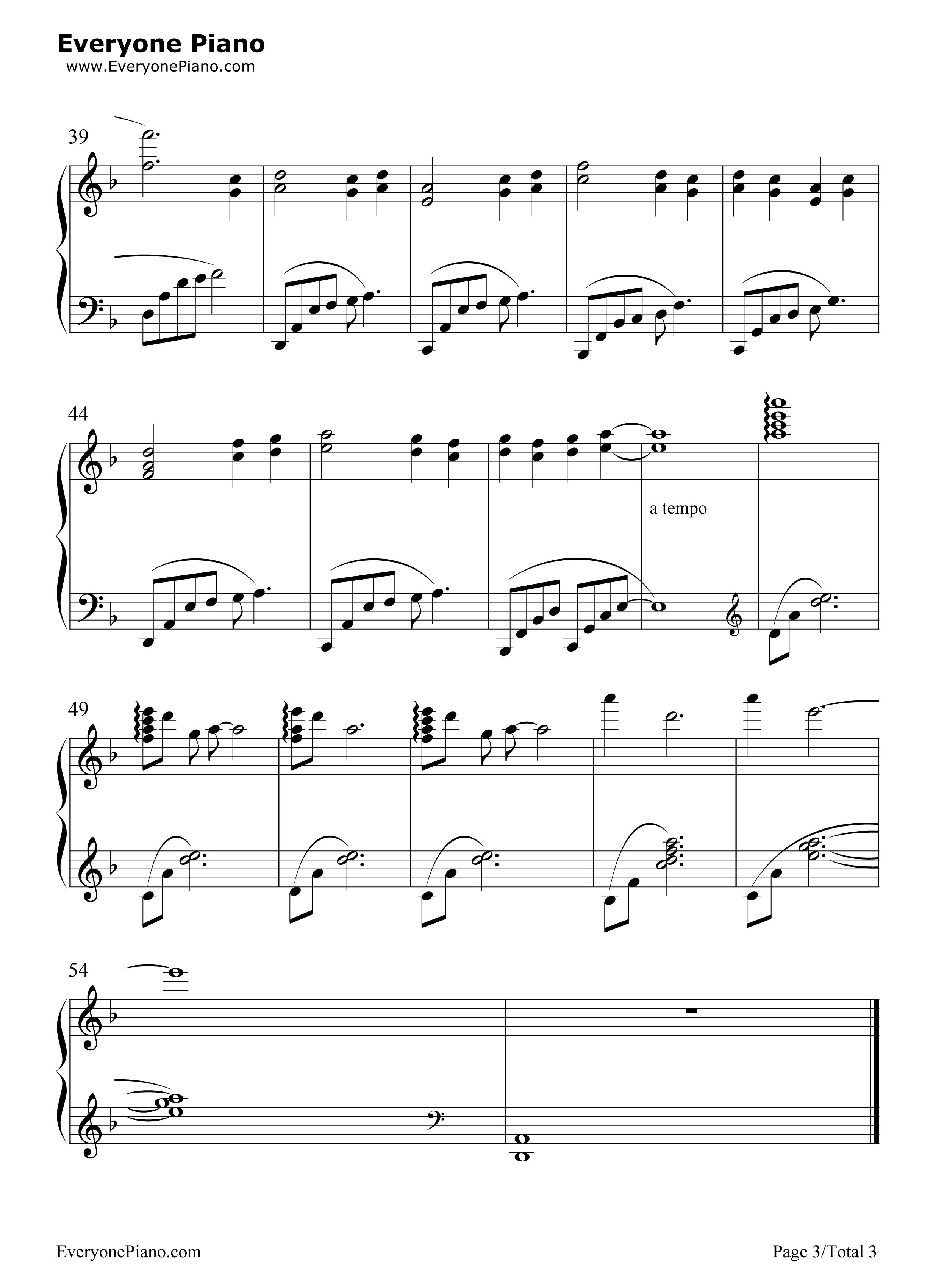 网站首页 钢琴曲谱 轻音乐 故宫的记忆-神思者 >> 故宫的记忆-神思者