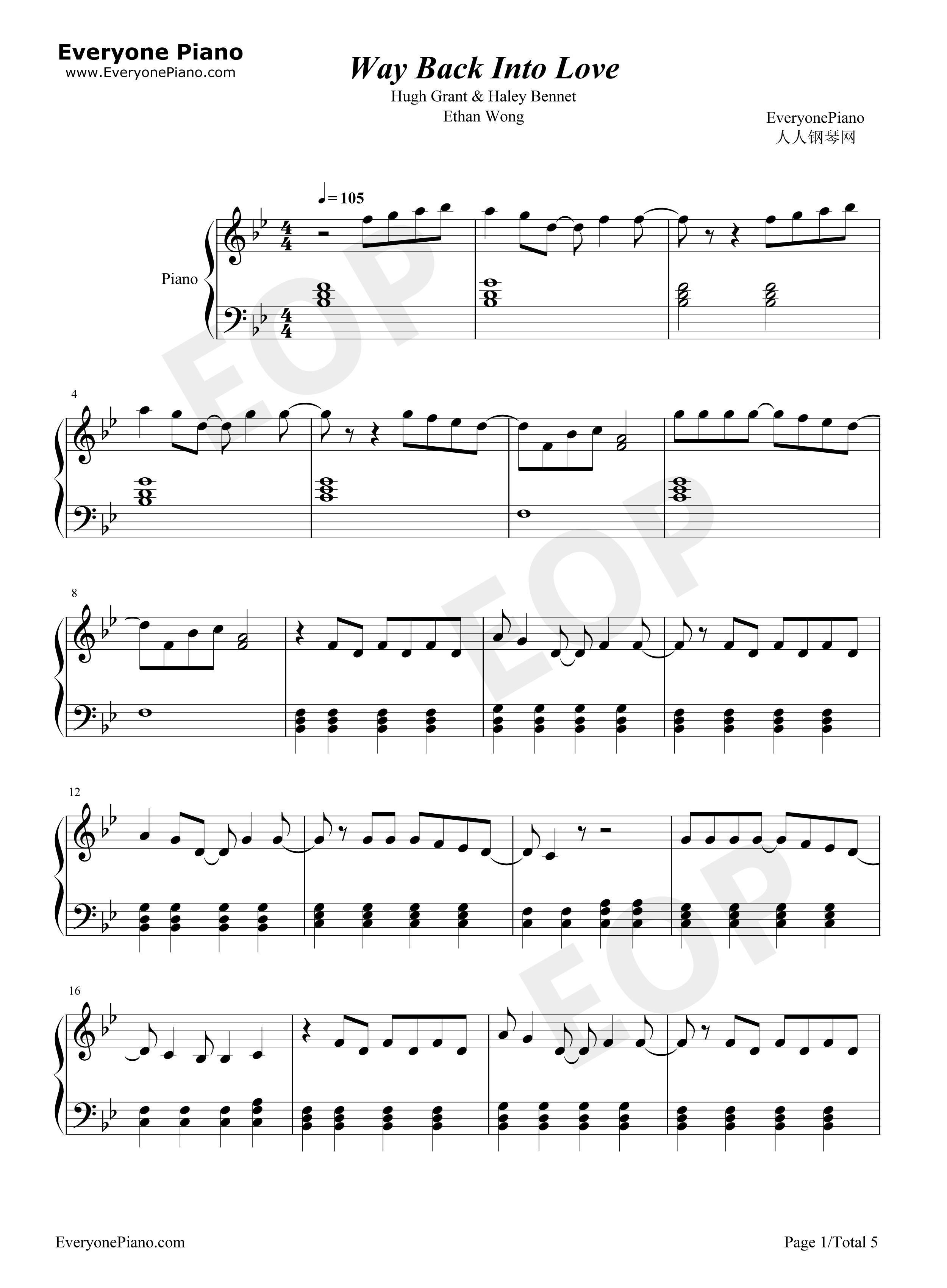 28,断音练习 歌谱简谱网; 练习曲合集:28,断音练习_萨克斯谱_歌谱123