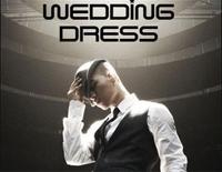 Wedding Dress Taeyang BigBangMidiPDF