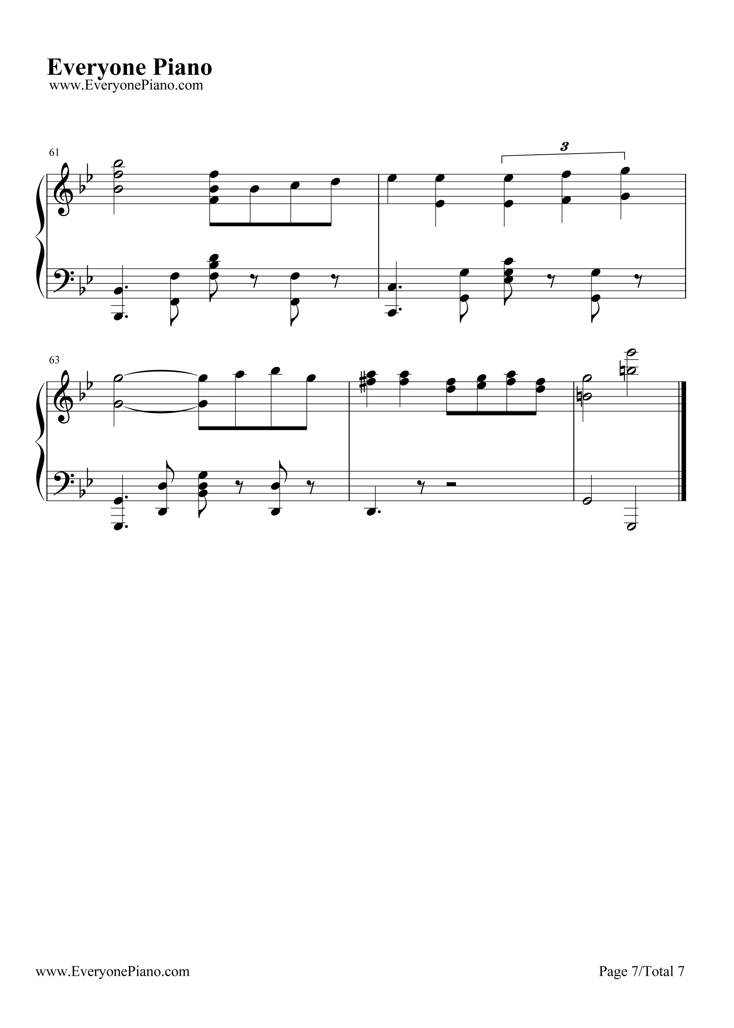 电路 电路图 电子 乐谱 曲谱 原理图 2500_3500 竖版 竖屏