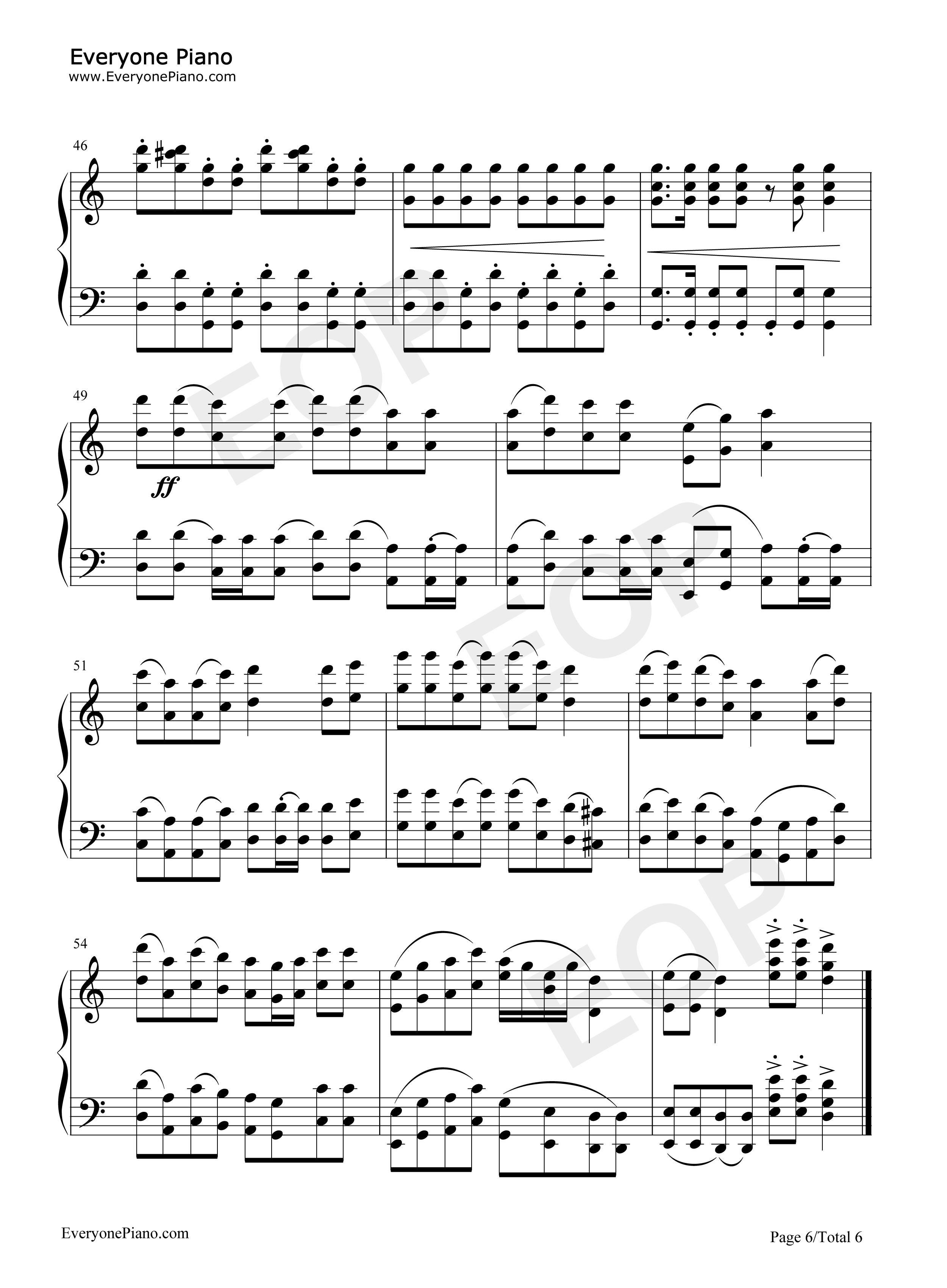 竹笛金蛇狂舞曲谱