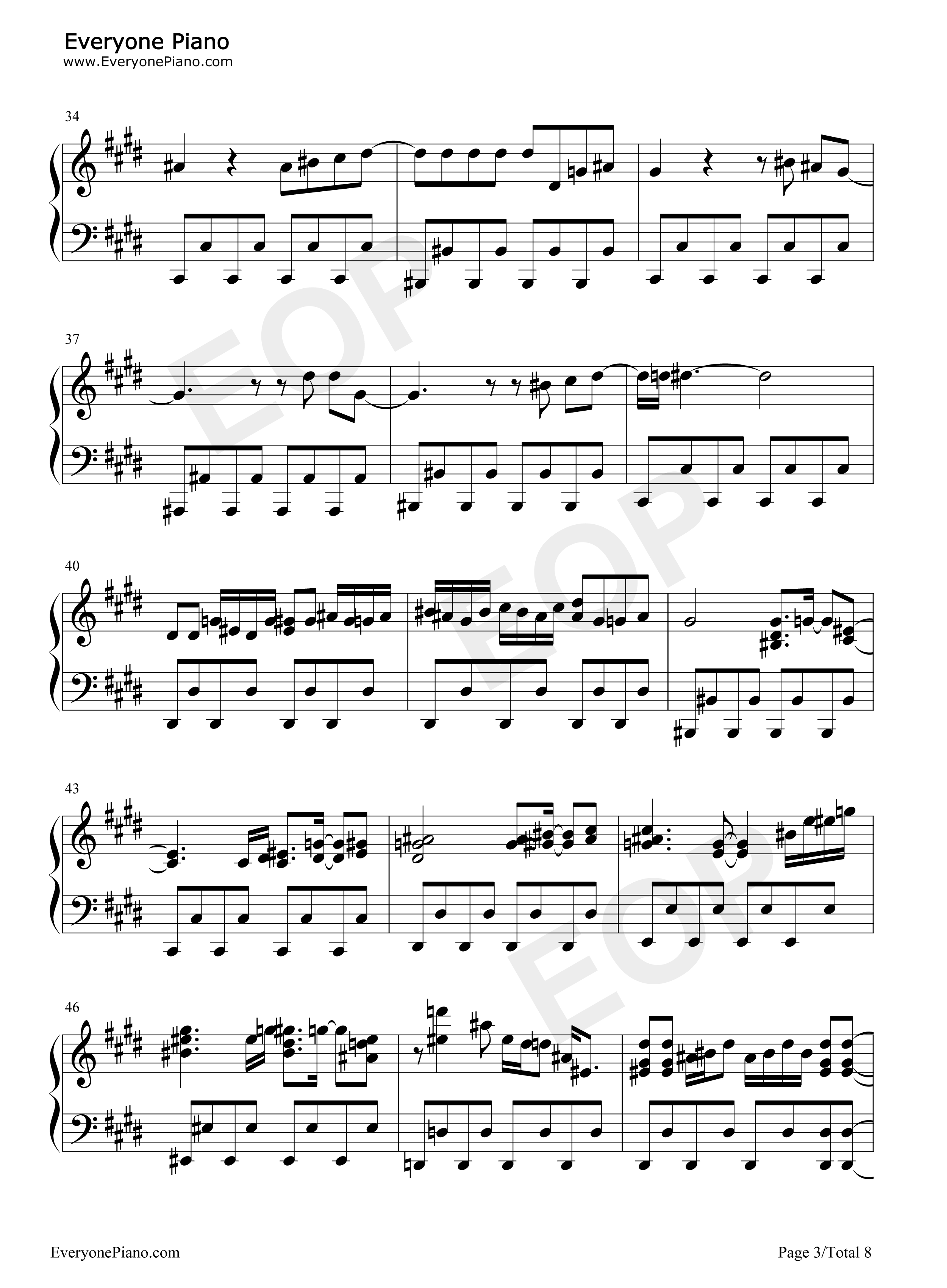 goodbye air supply piano sheet pdf