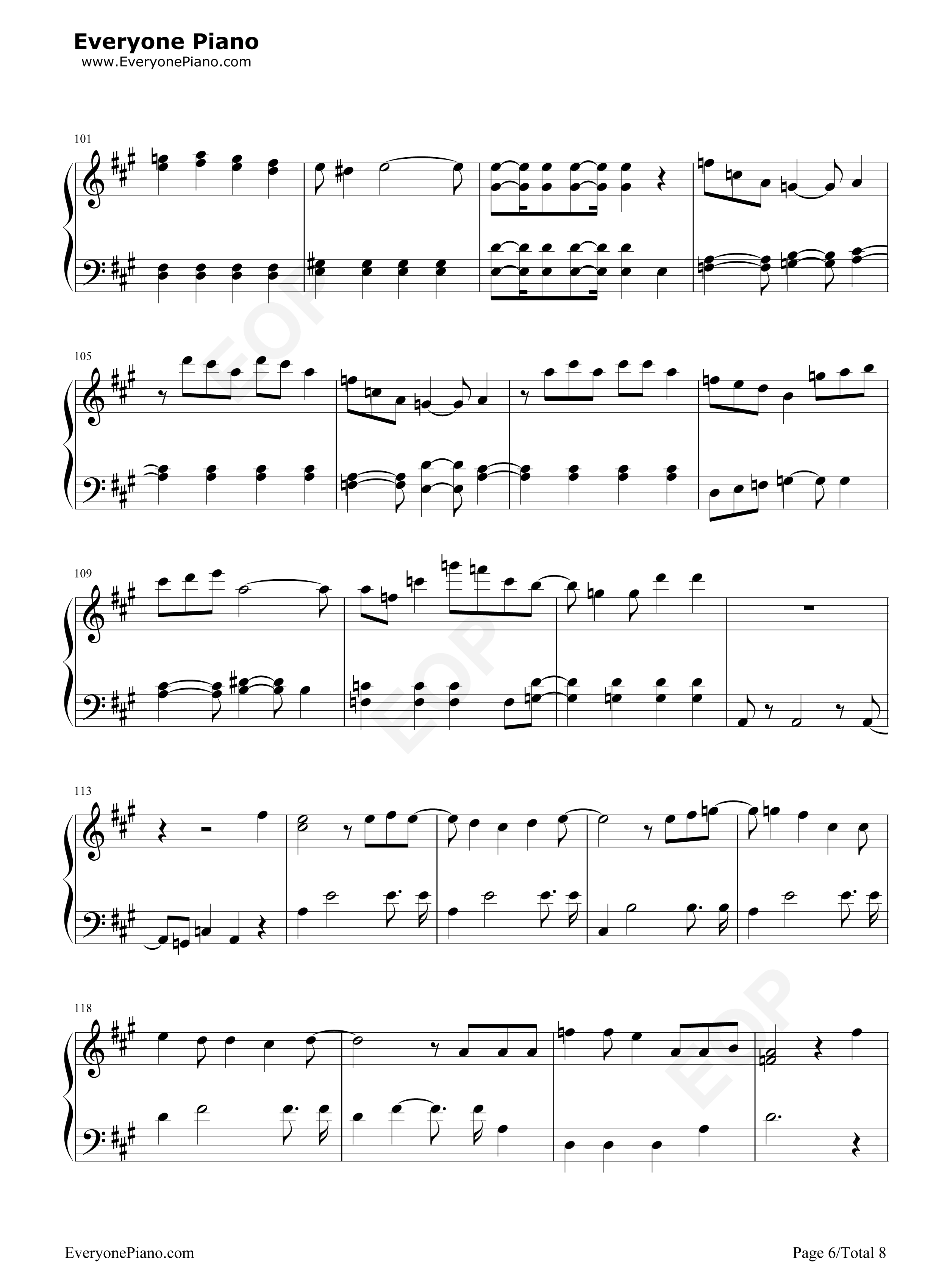 how to play true blue bright eyes on guitar