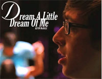 Dream A Little Dream Of Me-Yiruma