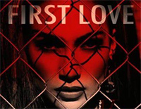 First Love-Jennifer Lopez