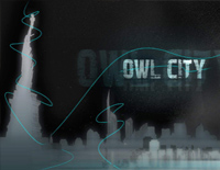 Vanilla Twilight-Owl City