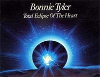 Total Eclipse of the Heart-Bonnie Tyler