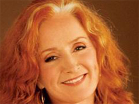 I Can't Make You Love Me-Bonnie Raitt