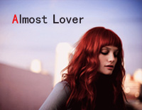 Almost Lover-A Fine Frenzy
