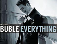 Everything-Michael Bublé
