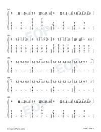 santa tell me lyrics pdf