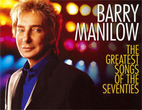 Mandy-Barry Manilow