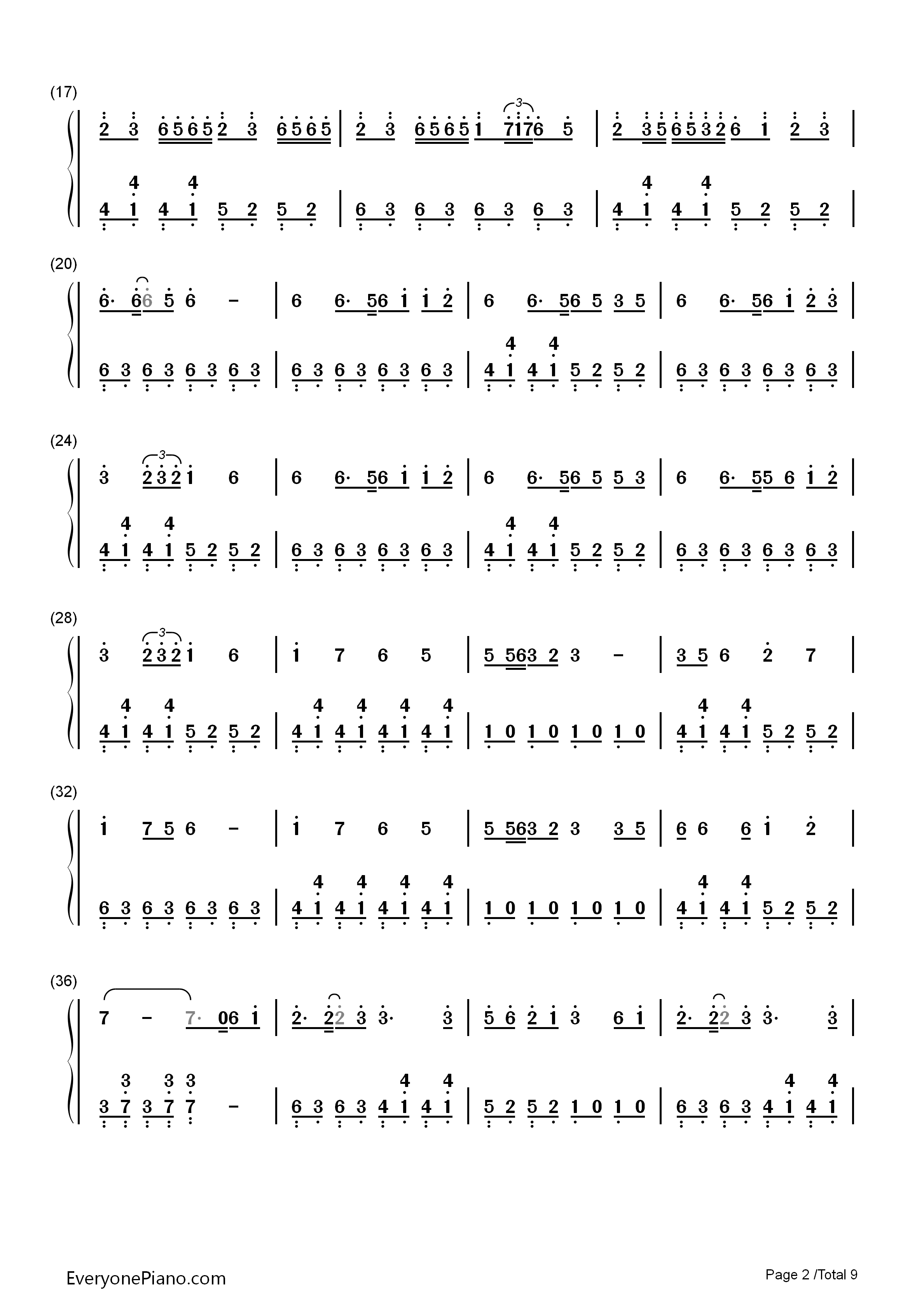 千本 櫻 中文 版
