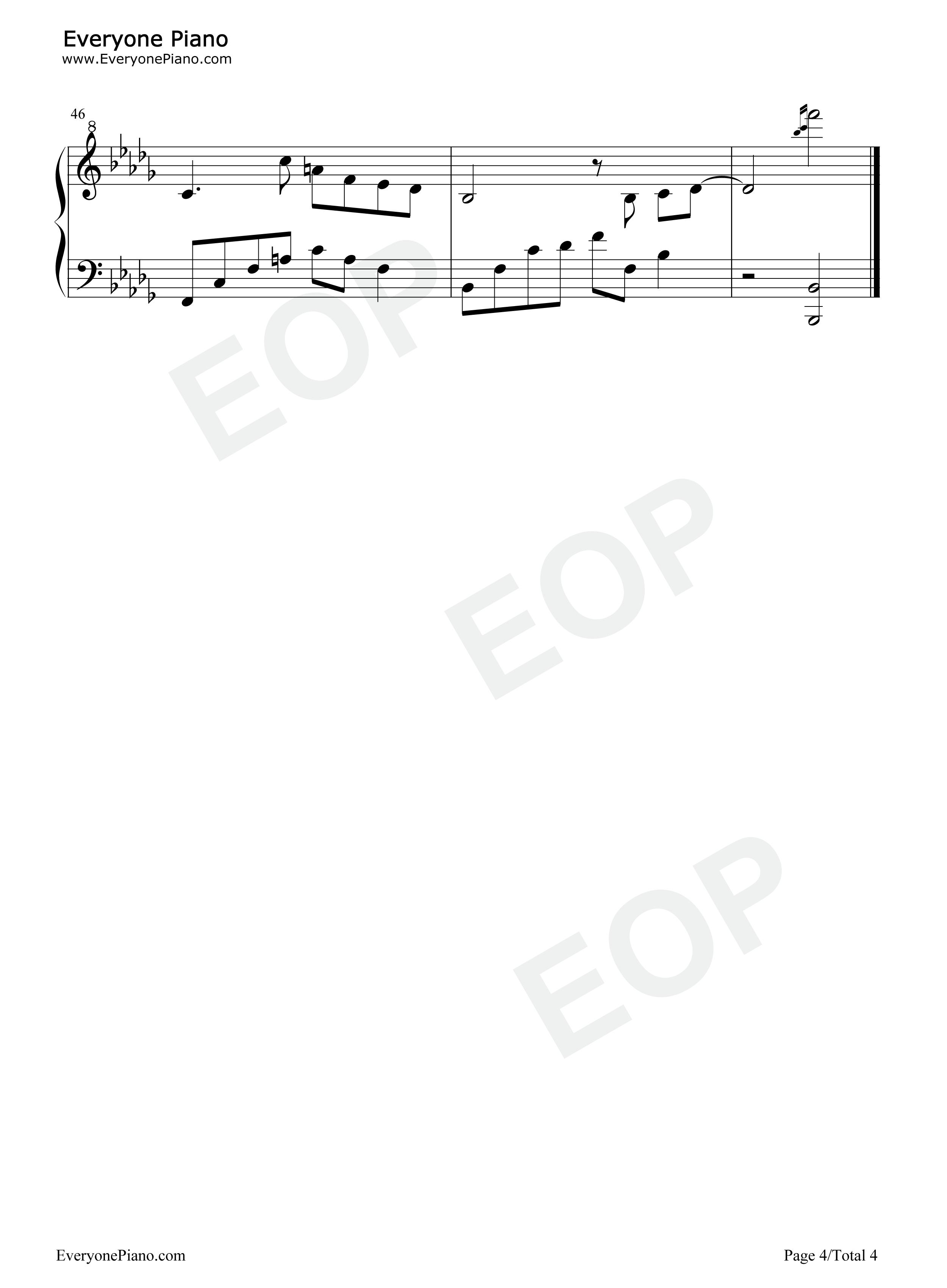 下载列印 } 夜的钢琴曲图片