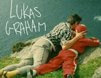 7 Years-Lukas Graham