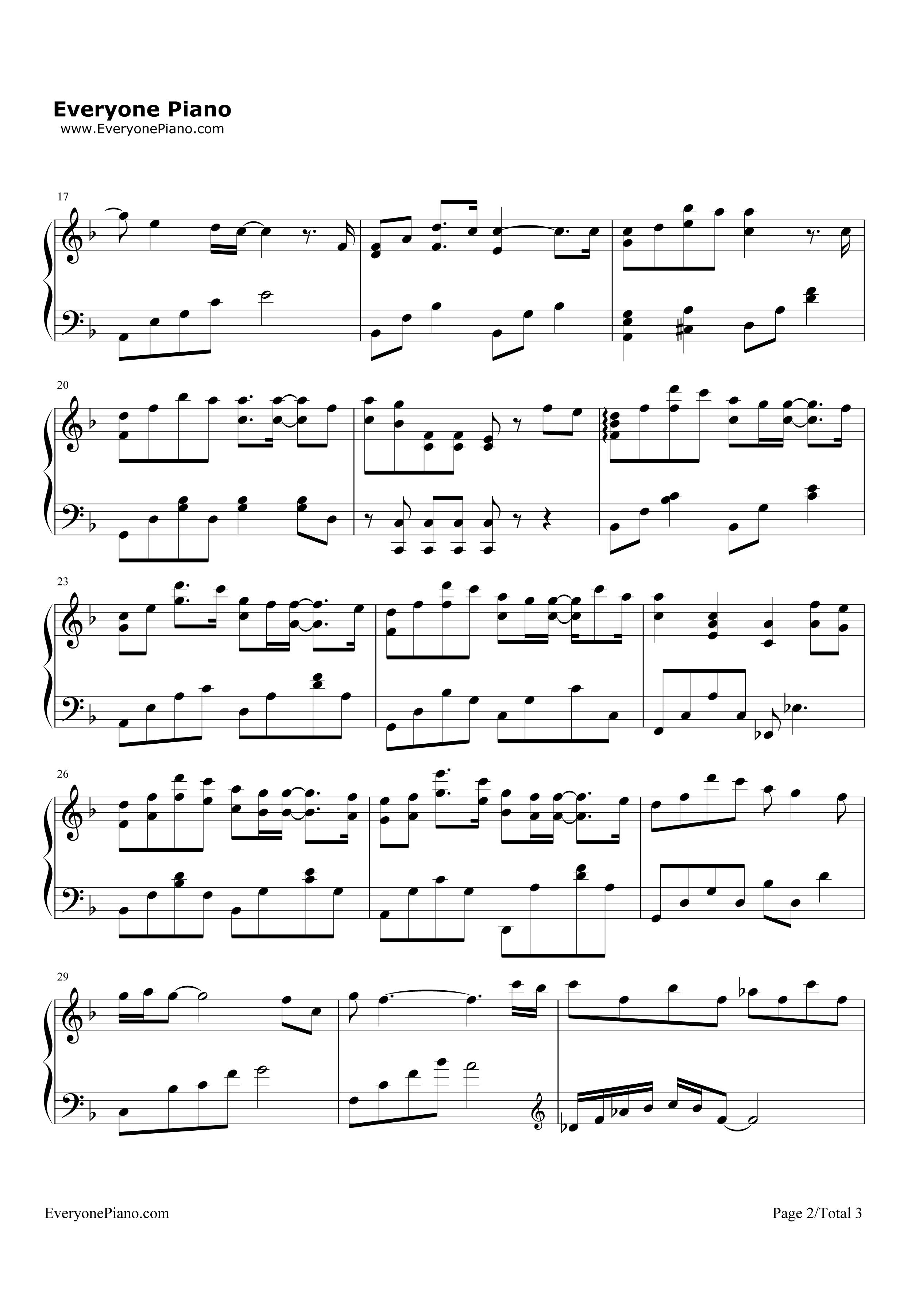 午夜萨克斯曲66首-欢乐颂插曲有哪些插曲大全   王子文插曲4《开得比花香》  演唱,歌手