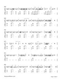 arthur smith guitar boogie tab pdf