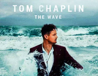 Still Waiting-Tom Chaplin