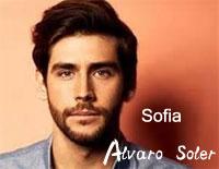 Sofia Alvaro Soler鋼琴譜檔 五線譜 雙手簡譜 數位譜 Midi Pdf 免費下載