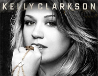 I've Loved You Since Forever-Kelly Clarkson