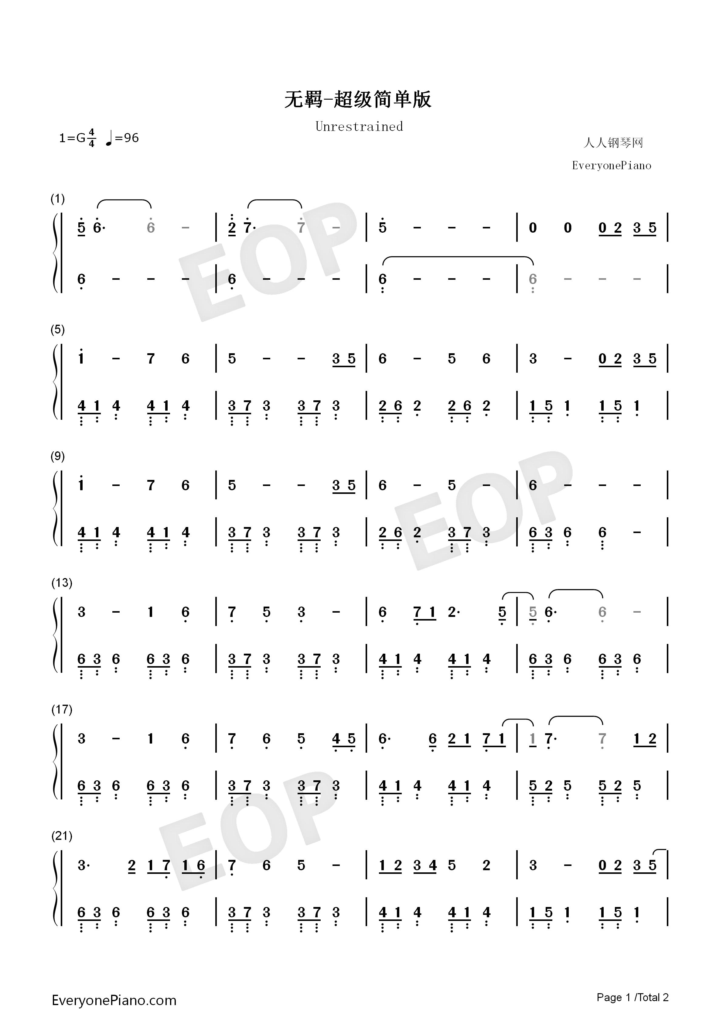 超級 �9/�9`��9�-:)��9�bB