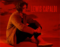 Before You Go-Lewis Capaldi