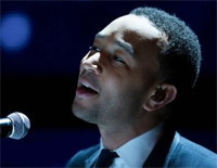 Conversations in the Dark-John Legend
