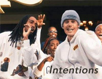 Intentions-Justin Bieber ft Quavo