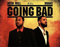 Going Bad-Meek Mill ft Drake