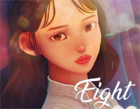 Eight-IU ft Suga