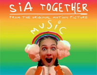 Together-Music OST-Sia