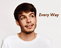 Every Way-Rex Orange County
