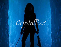 Crystallize-Lindsey Stirling-治愈純音樂