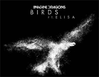 Birds-Imagine Dragons ft Elisa