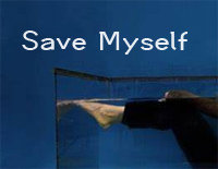 Save Myself-Ashe