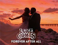 Forever After All-Luke Combs
