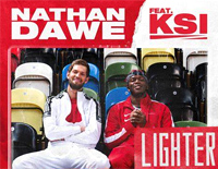Lighter-Nathan Dawe