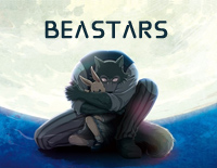 BEASTARS -another side-BEASTARS插曲