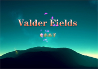 Valder Fields-Tamas Wells